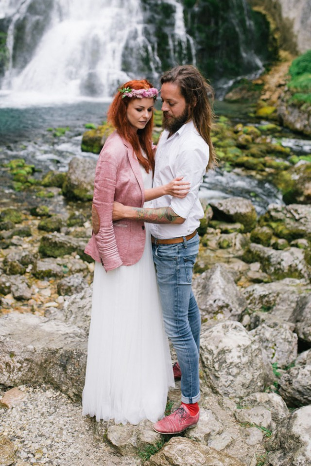 Austrian waterfall bridals_The Ones We Love Photography (23)