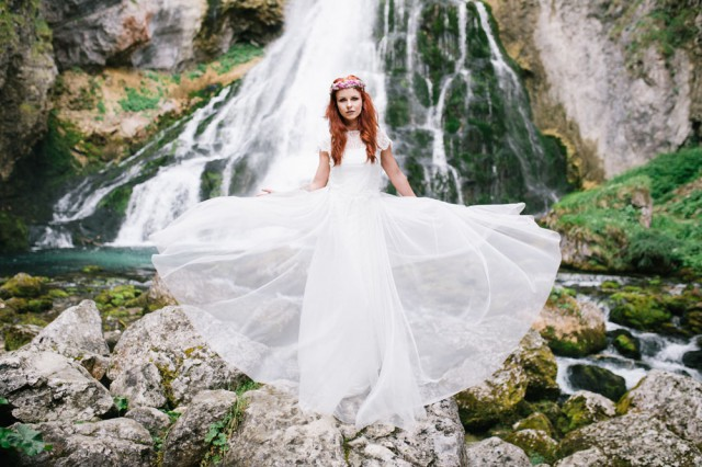 Austrian waterfall bridals_The Ones We Love Photography (35)