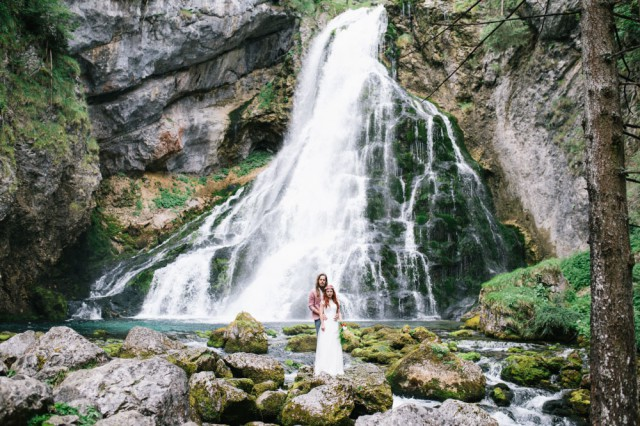 Austrian waterfall bridals_The Ones We Love Photography (39)