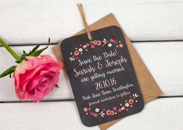 Berry-Floral-Chalkboard-Save-the-Date-15
