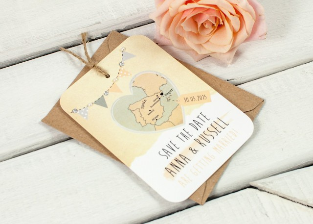 Bunting-Map-Gem-Save-the-Dates-15
