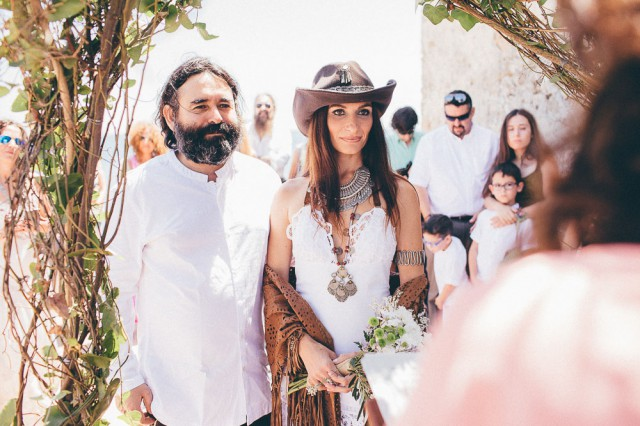 Casual Casares Costa wedding (12)