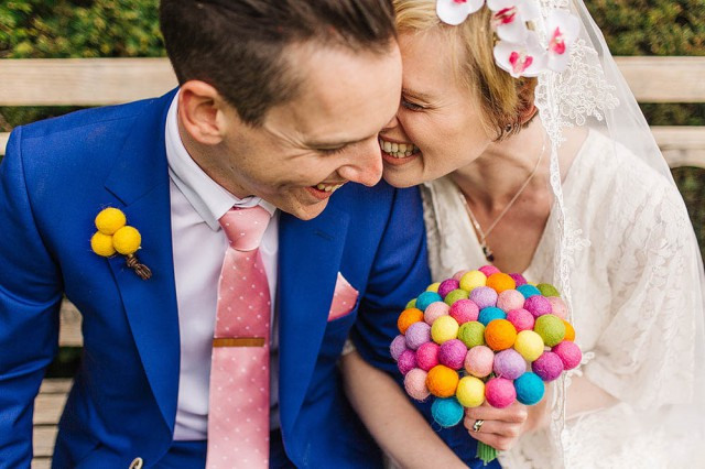 Colourful Utopia at Broughton Hall Wedding (53)