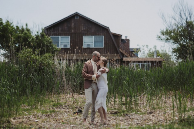 Fire_Island_Bohemian_Wedding_Chellise_Michael_Photography (20)