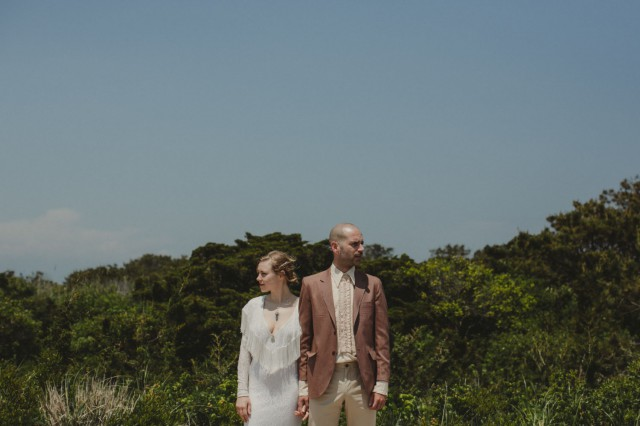 Fire_Island_Bohemian_Wedding_Chellise_Michael_Photography (28)