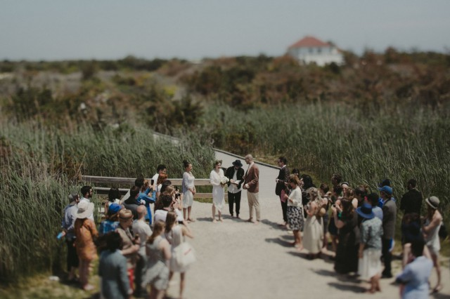 Fire_Island_Bohemian_Wedding_Chellise_Michael_Photography (36)