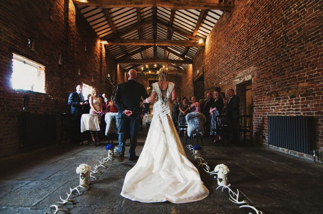 Game Of Thrones Wedding.Nordic And Game Of Thrones Wedding Rock N Roll Bride