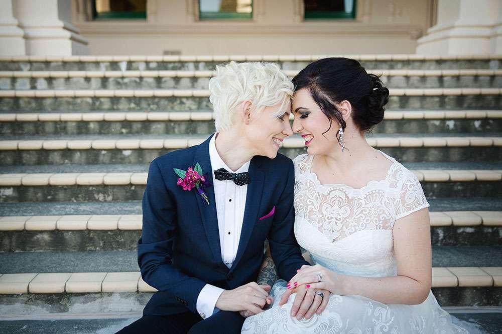 Gay lesbian columbus ohio bankruptcy lawyers