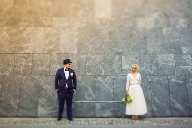 Urban Norwegian Wedding - Eirik Halvorsen-152