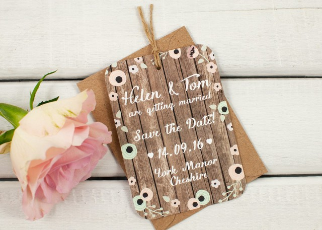 Wooden-Pastel-Floral-Save-the-Date-13