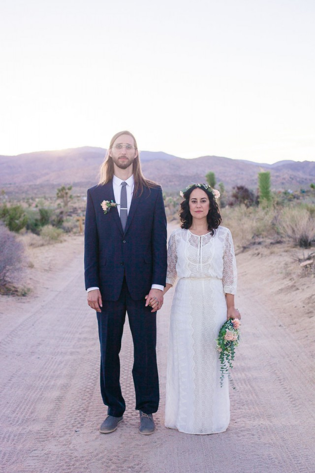 diy desert wedding (53)