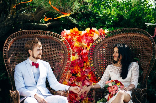 french columbian boho wedding (24)