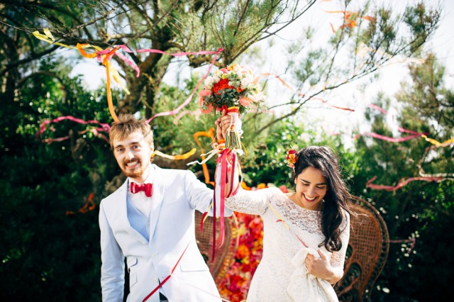 french columbian boho wedding (31)