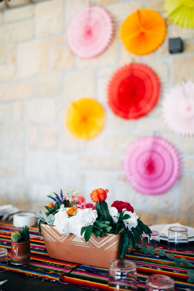 french columbian boho wedding (62)