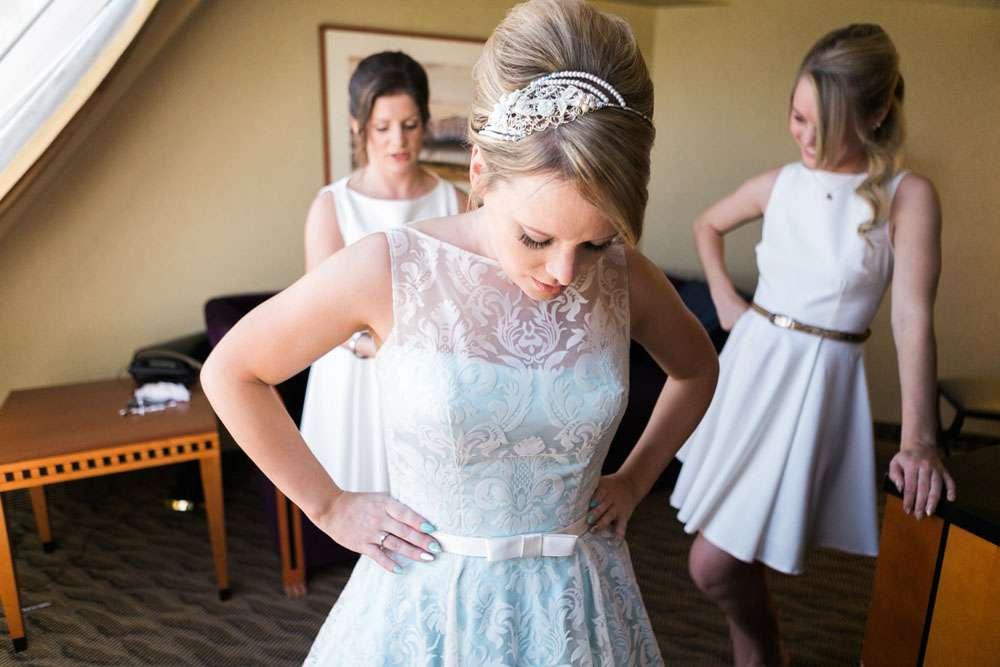 Wedding Gowns Las Vegas 8 Good las vegas wedding bride
