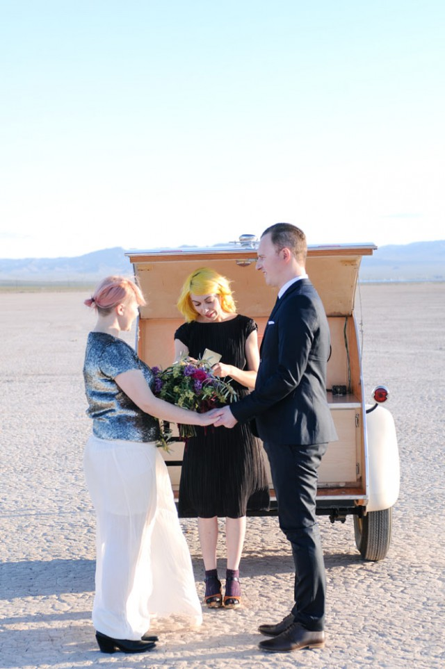 Dry Lake Bed Pop Up Wedding-7