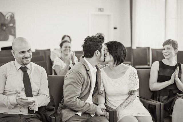 Jenni-and-Ibrahim-Vienna-elopement-by-Marianne-Taylor-Photography-034