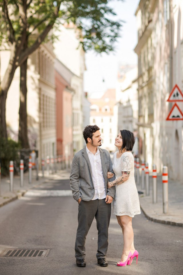 Jenni-and-Ibrahim-Vienna-elopement-by-Marianne-Taylor-Photography-051