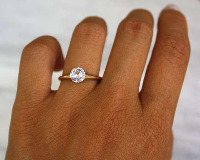 Wedding Ring Sets Under 500 87 Ideal PASTE VICTORIAN s antique
