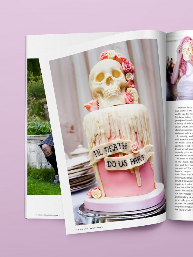 Rock n Roll Bride_MAG_ISSUE_4 preview (1)