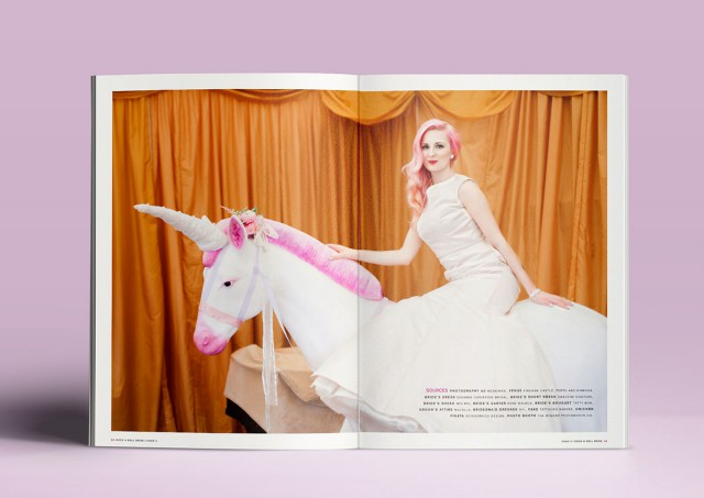 Rock n Roll Bride_MAG_ISSUE_4 preview (10)