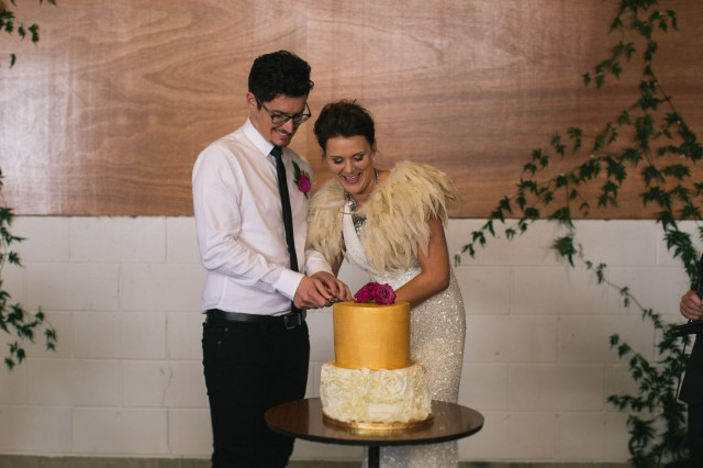 auckland wearhouse wedding (22)