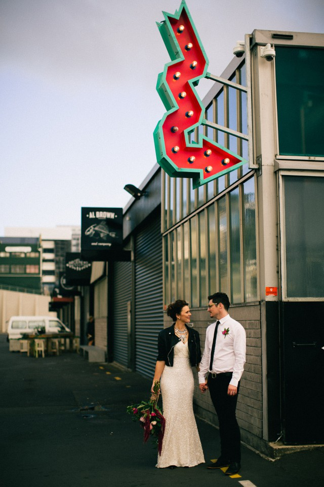 auckland wearhouse wedding (38)