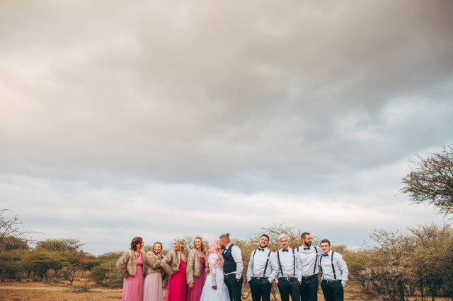 south african girafee wedding_annegracephotography (40)