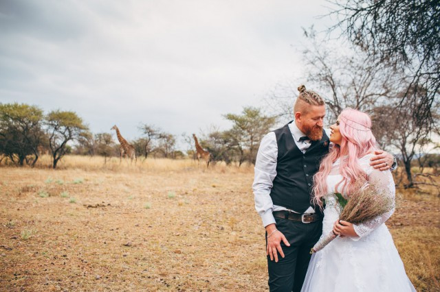 south african girafee wedding_annegracephotography (54)