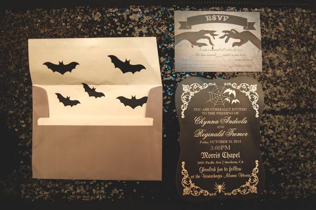 CaliHalloweenWedding_PostBeamCoPhotography286