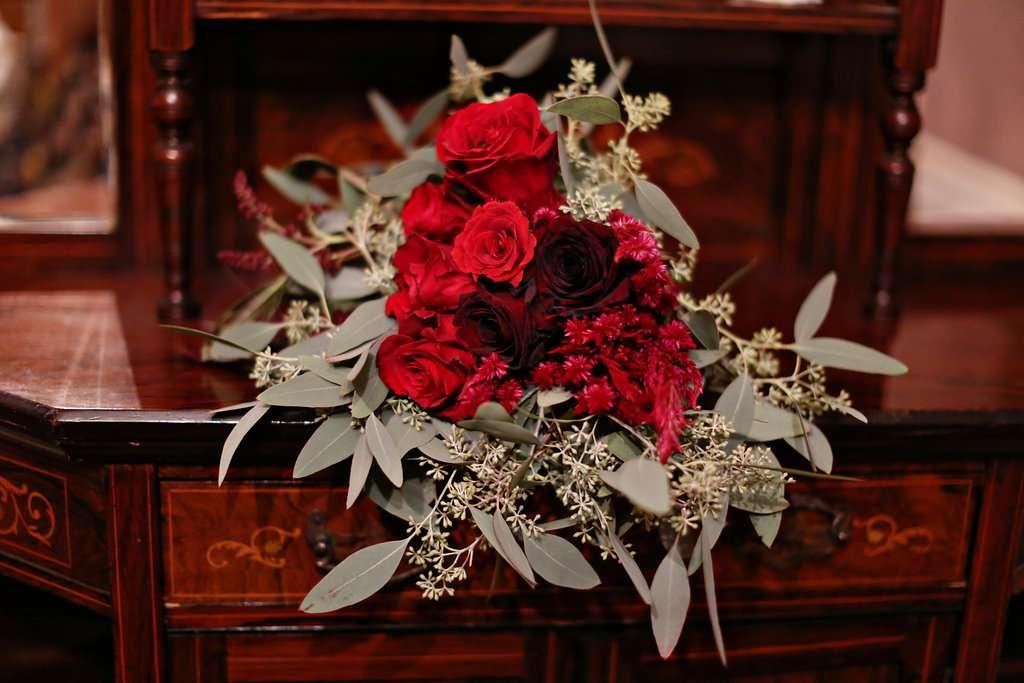 Red Gothic Wedding Dress 96 Cool Crimson Peak Inspired Victorian