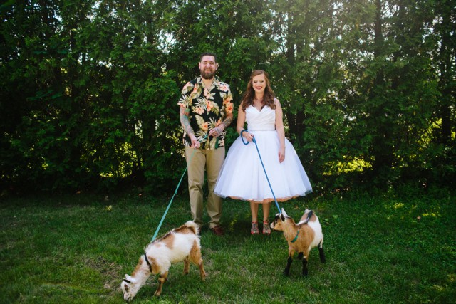Hawaii tiki goat wedding (31)
