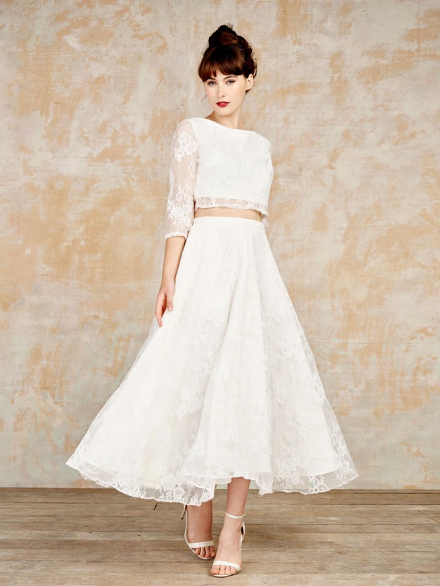 Wedding Dresses Registry Office 56 Amazing Le Fay