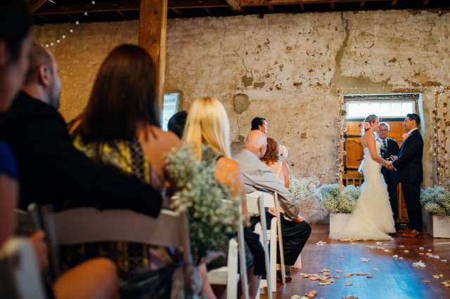 Rustic family centric wedding (56)