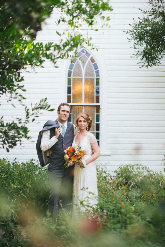 Terrarium wedding in Austin (15)