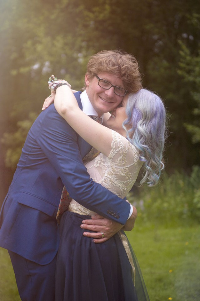 woodland festival wedding (12)