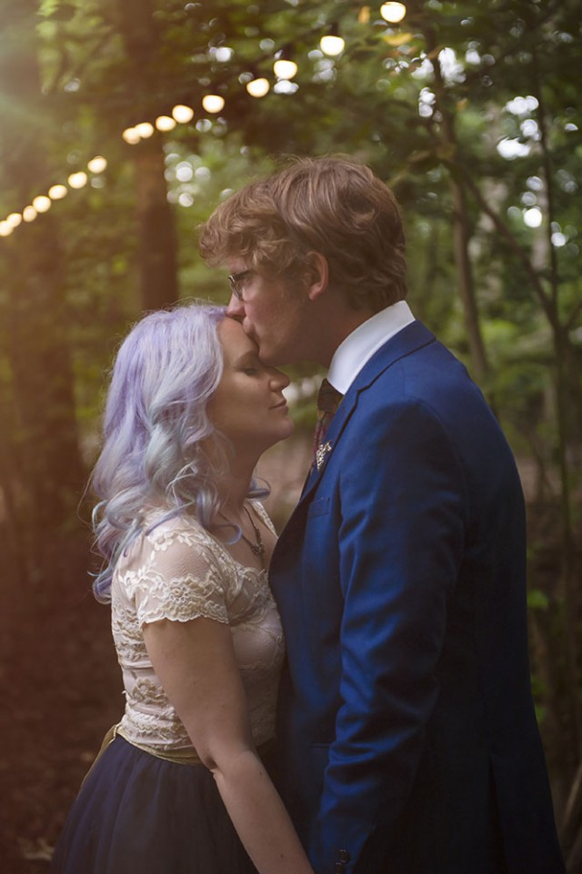 woodland festival wedding (19)