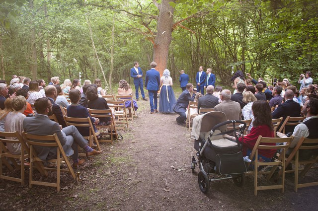 woodland festival wedding (6)
