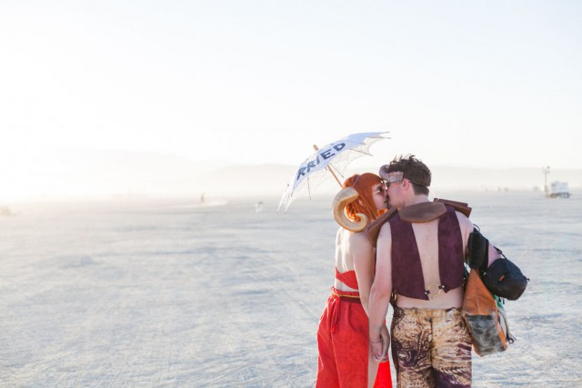 BurningMan_RealWedding_Luca-MercedesStemer-101