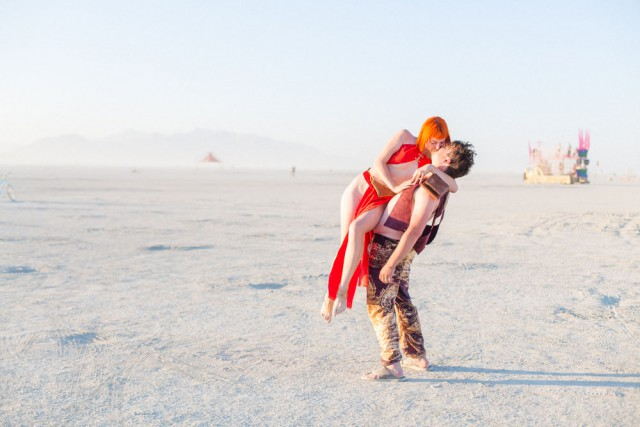BurningMan_RealWedding_Luca-MercedesStemer-121
