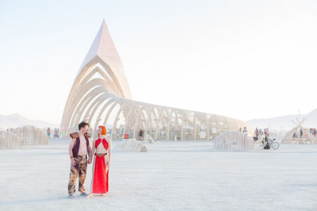 BurningMan_RealWedding_Luca-MercedesStemer-155