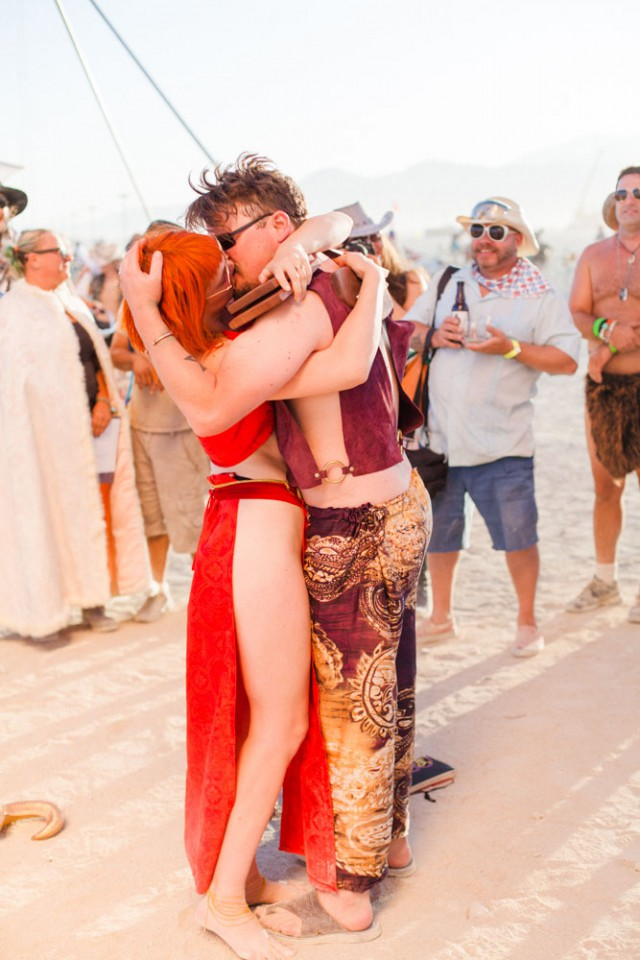 BurningMan_RealWedding_Luca-MercedesStemer-69