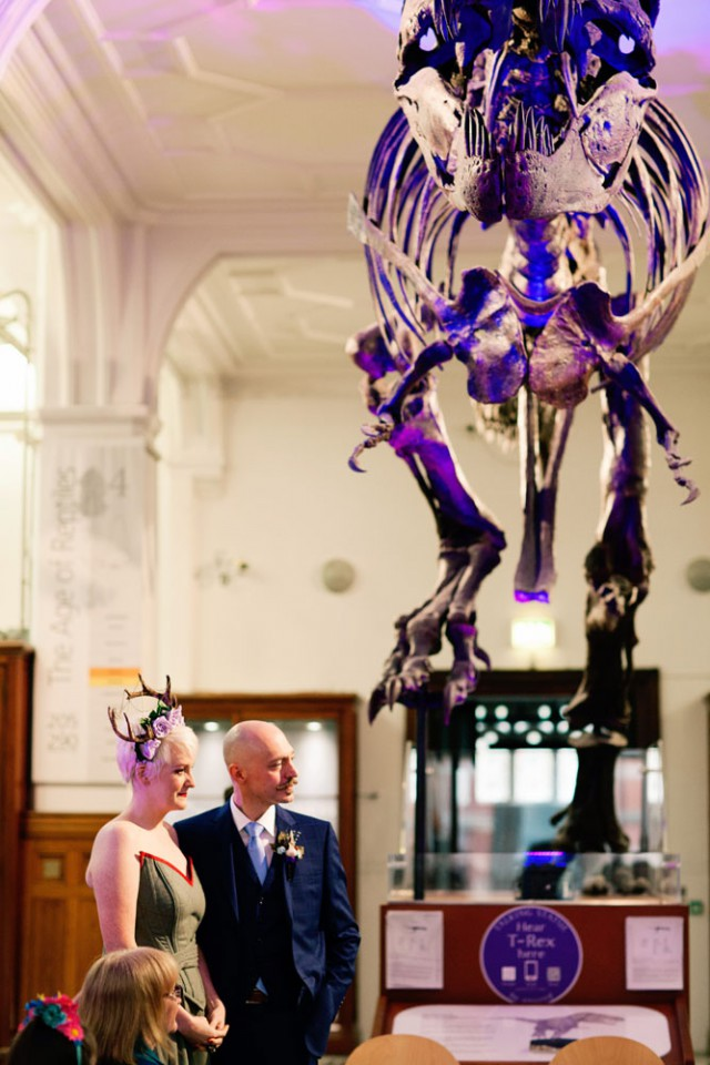 Eccentric Museam wedding (21)