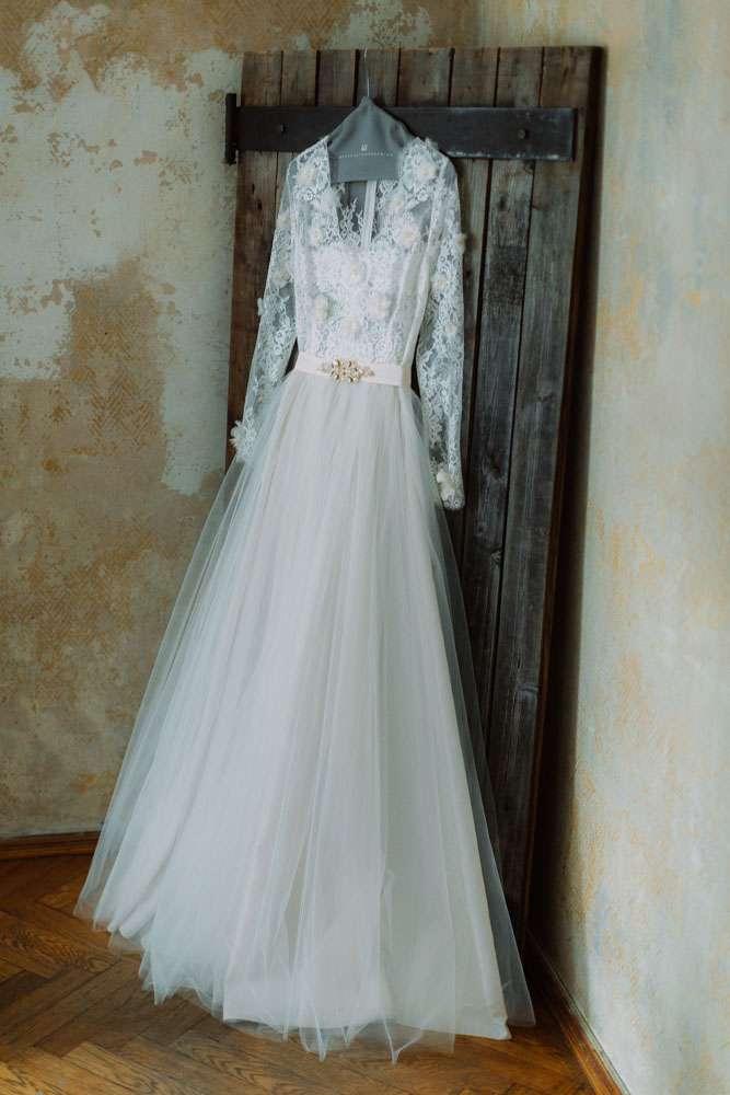 Wedding Gowns Outlet 58 Unique Katya Katya Shehurina collection