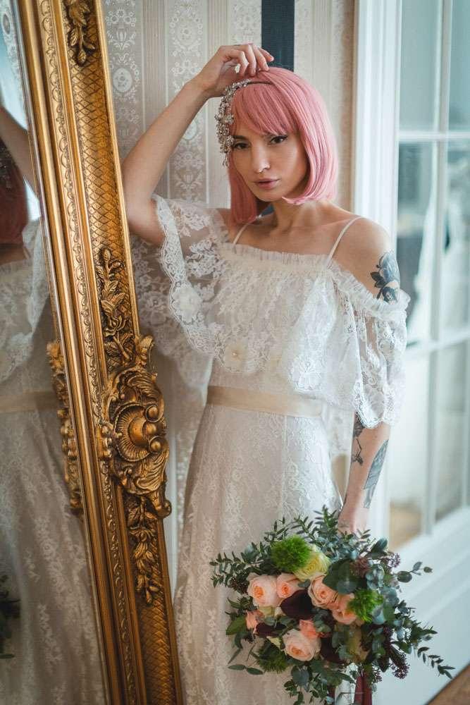 Slips For Wedding Dresses 64 Best Katya Katya Shehurina collection