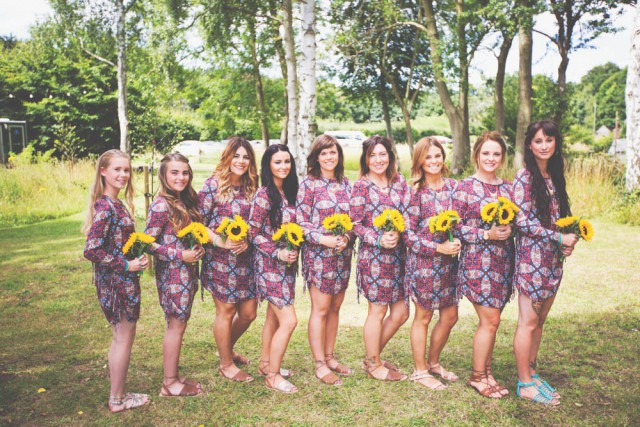 Kepper and the Dell Boho Wedding-Jessica Elisze Photography (11)