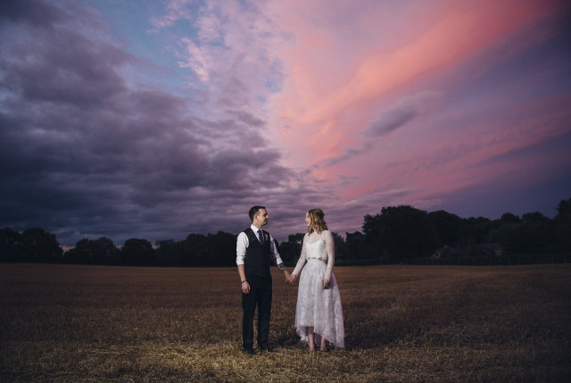 Lavender_geek_wedding_Kate_Lowe_Photography (78)