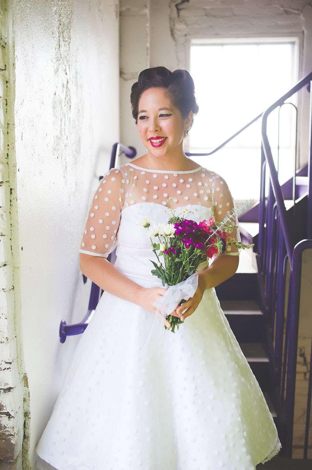 Ann Arbor Wedding Dress 78 Good Retro Inspired Art Gallery