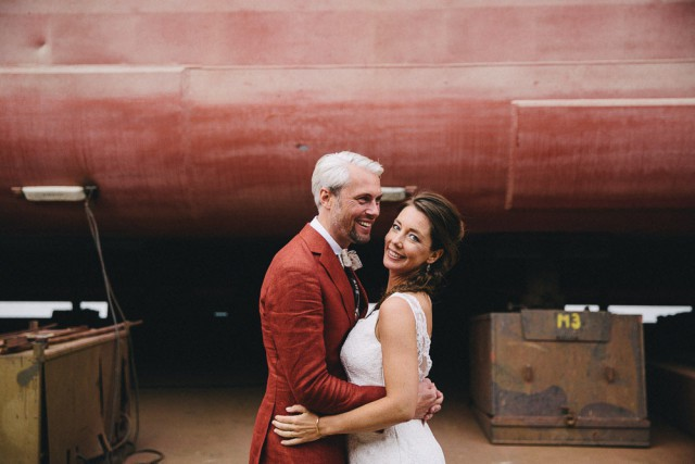 Shipyard wedding_Seth Carnill_379