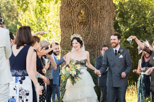 Vintage Loire Valley wedding-PimprunellePhotography (14)